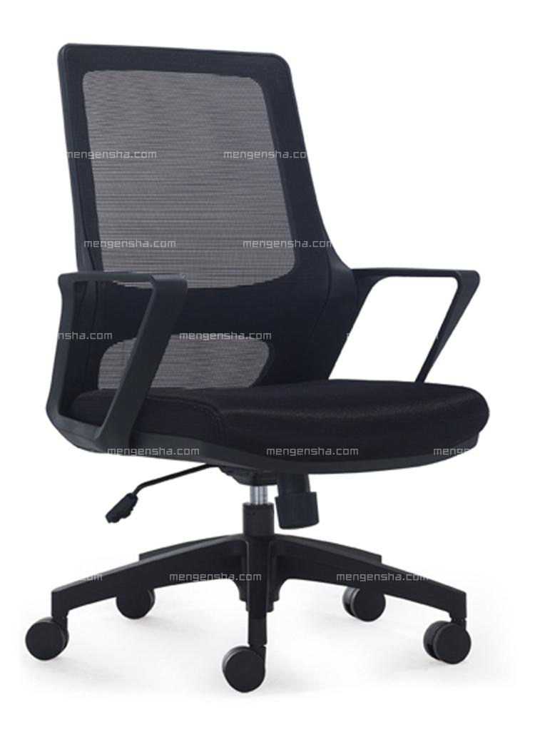 廣州辦公家具城網椅采購缺點